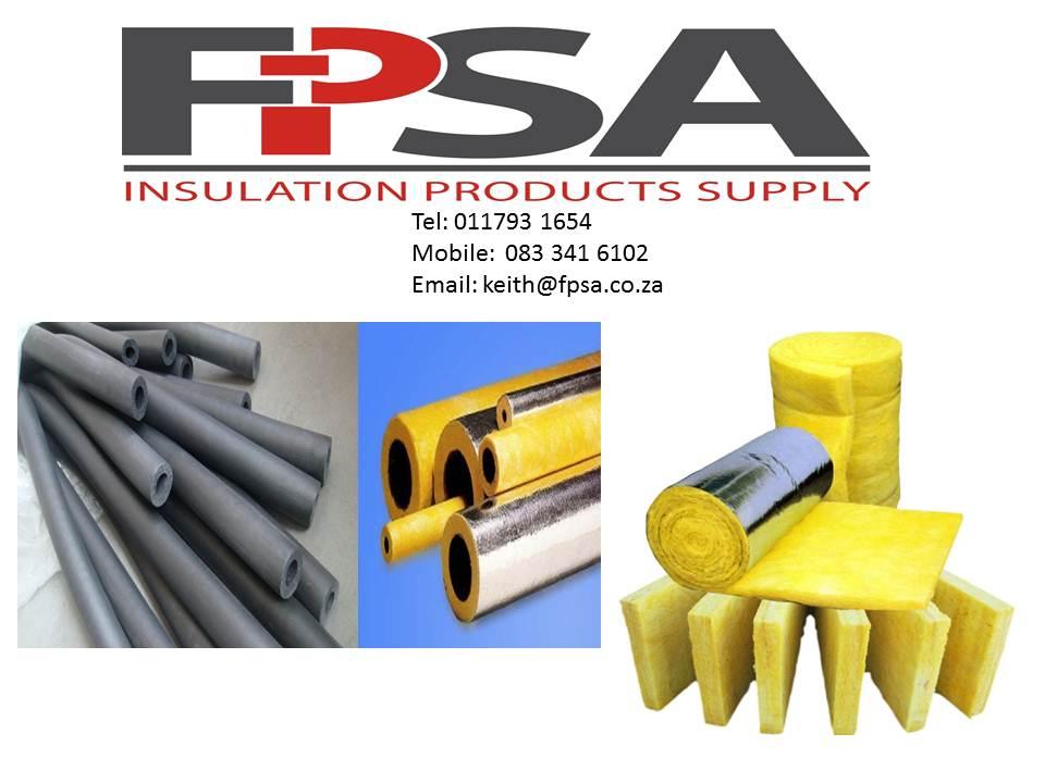 FPSA (PTY)LTD