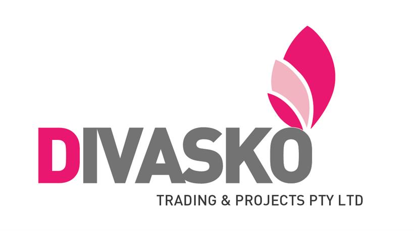 Divasko Pty Ltd