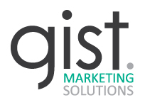 Gist Marketing Solutions