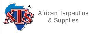 African Tarpaulins & Supplies