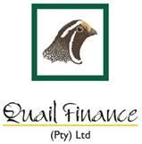Quail Finance (Pty) Ltd