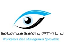 Sebenza Safety (PTY) Ltd