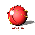 ATKA SA Online Marketing