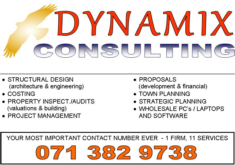 Dynamix Consulting