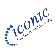Iconic Business Consulting