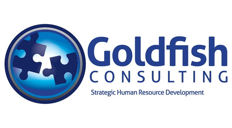 Gold-Fish Consulting