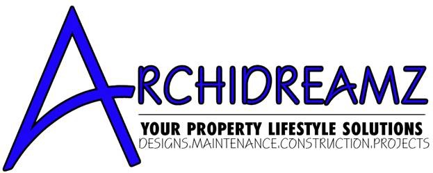 Archidreamz Projects Solutions PTY Ltd