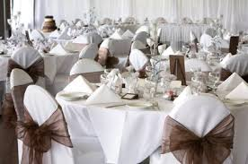 kezi  Catering and Events Management