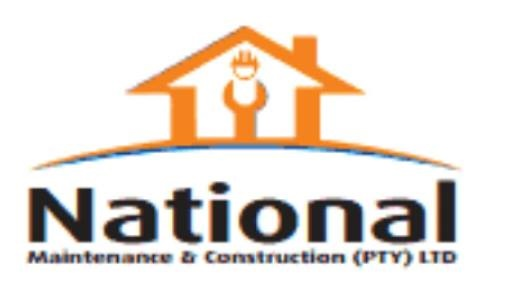 National Maintenance and construction