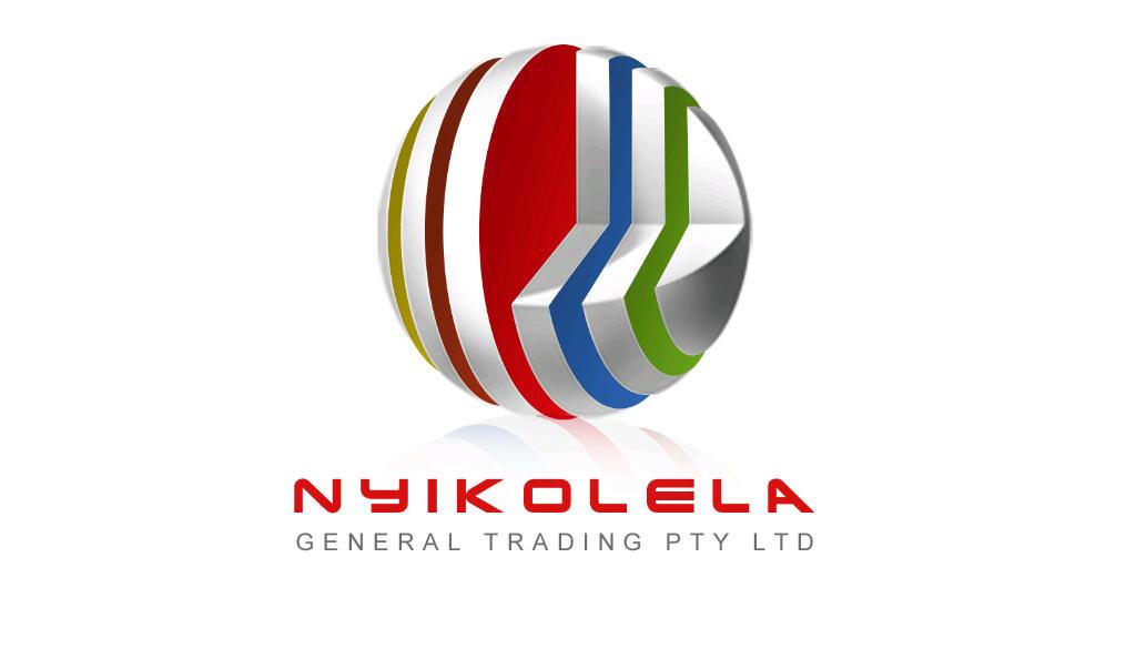 nyikolela general trading (pty) Ltd