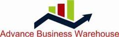 Advance Business Warehouse