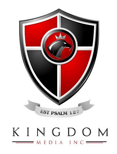 KINGDOM MEDIA INC