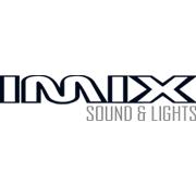 IMIX Sound and Lights