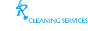 Perfect Job Cleaning Services