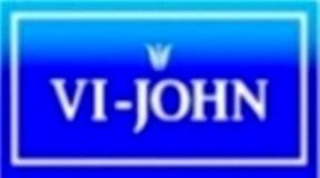 Maja Health Care Division (A Unit of VI-JOHN Group)