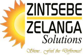 Zintsebe Zelanga Solutions (Pty) LTD