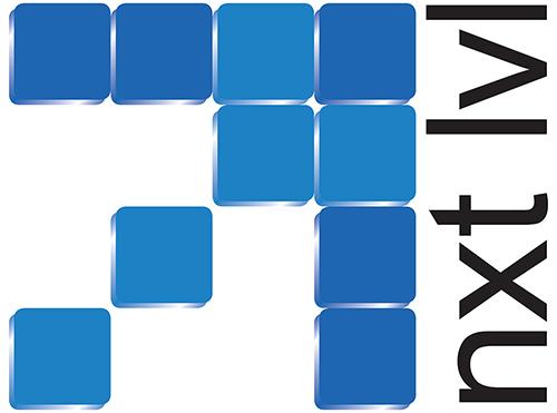 Nxt Lvl Southern Africa (Pty) Ltd