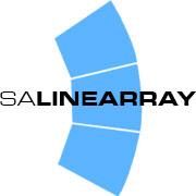 SA Line Array