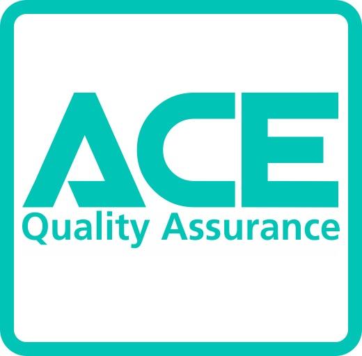 ACE Quality Assurance