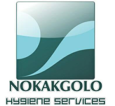 Nokakgolo Hygiene Services PTY Ltd.