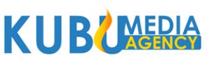 Kubumedia Agency Pty Ltd