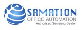 Samation Office Automation