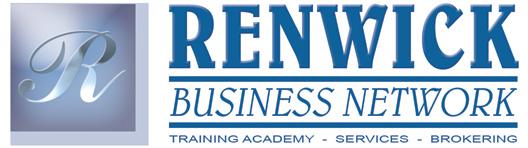Renwick Premium Business Brokers