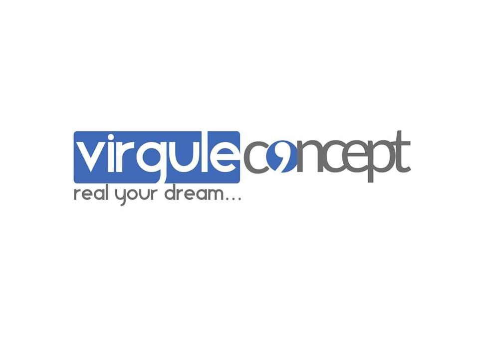 Virgule Concept