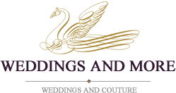Weddings and More