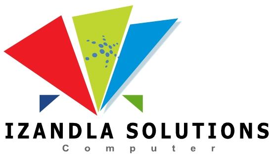 Izandla Solutions