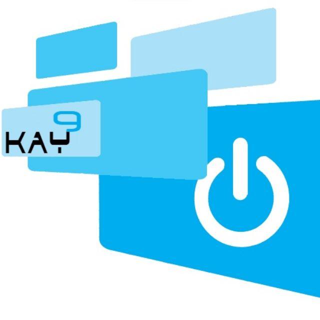 Kay9 (Pty) Ltd
