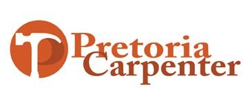 Pretoria Carpenter