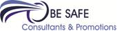 Be safe consultants and promotions