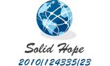 Solid Hope Telecoms