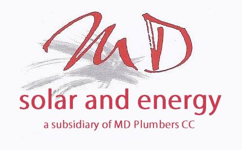 MD Solar & Energy