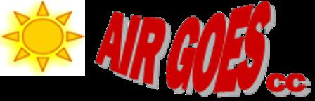 Air Goes CC