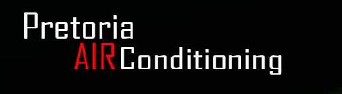Pretoria Air Conditioning