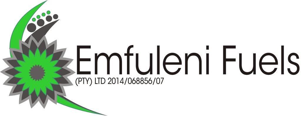 Emfuleni Fuels Pty Ltd