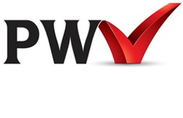 PWV Insurance Brokers North (Pty) Ltd