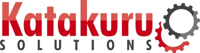Katakuru Solutions