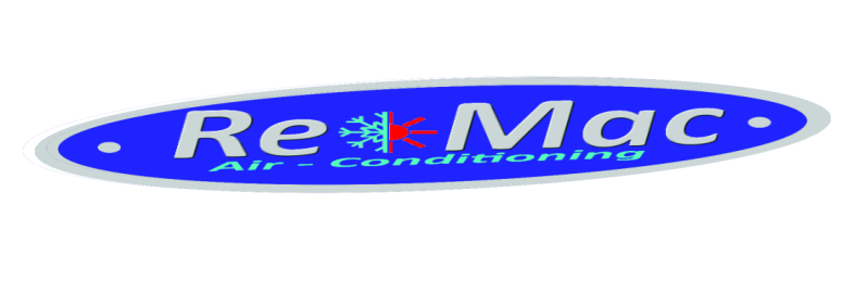 Remac Air Conditioning & Refridgeration