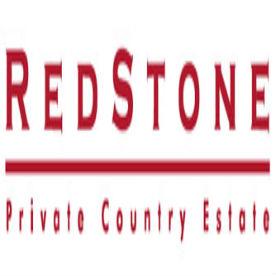 RedStone Private Country Estate
