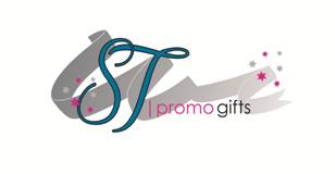 ST Promo Gifts