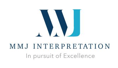 Mmj interpretation services Pty Ltd
