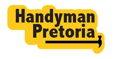 Expert Handyman in Pretoria