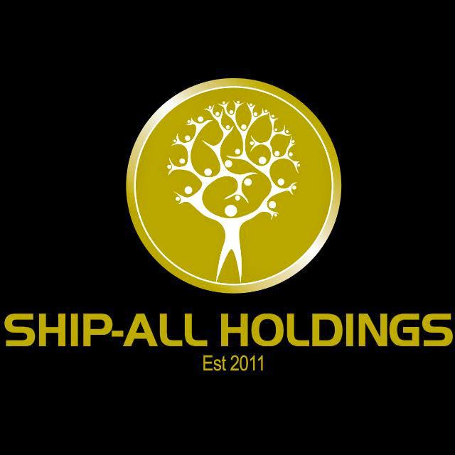Shipall Packaging Pty Ltd