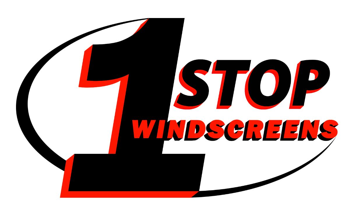 One Stop Windscreens