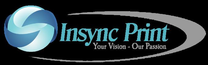 Insync Print (Pty) Ltd