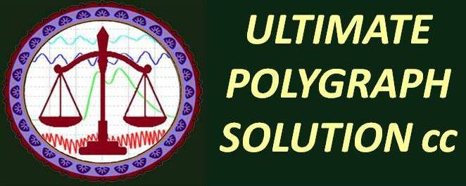 Your Polygraph Solution