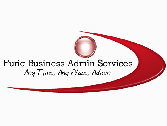Furia Business Services